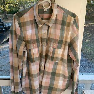 Gap shirt XL